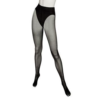 Calvin Klein French cut shaper panty 40 denier