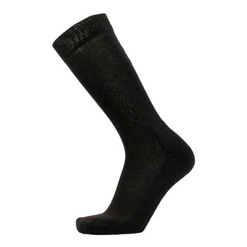UphillSport Hoge merino wandel- en outdoor sokken