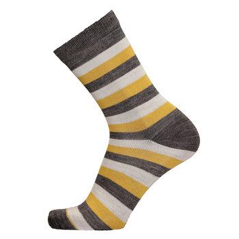 UphillSport Nette Finse merino sokken