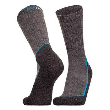 UphillSport Suomo wandelsokken sokken