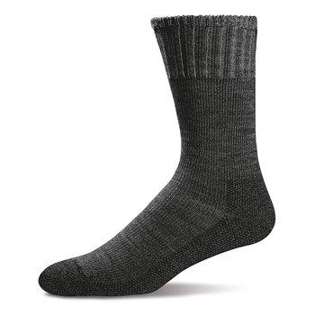 Sockwell Relaxed fit damessokken met losse boord