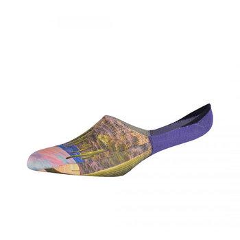 Sock my feet Sock my cactus summer damessokken