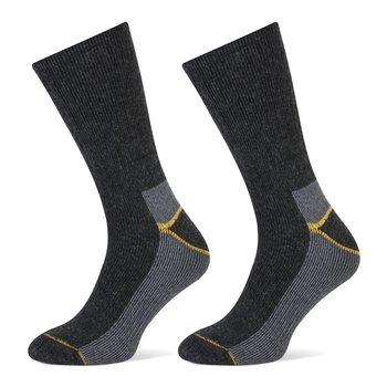 STAPP Technische termo sokken 2-pack
