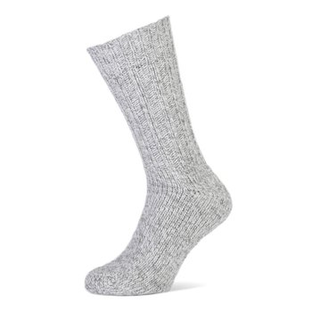 STAPP Narvik klassieke krimpvrije wollen sokken