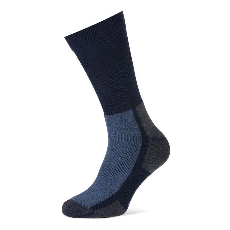 STAPP Coolmax outdoor sokken voor droge voeten
