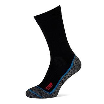 STAPP Boston coolmax anti-zweet sokken