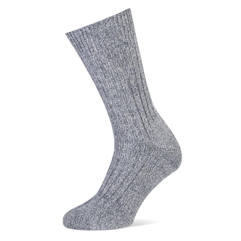 STAPP Malmo klassieke noorse wollen sokken