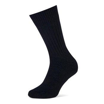 STAPP Extra warme thermo sokken