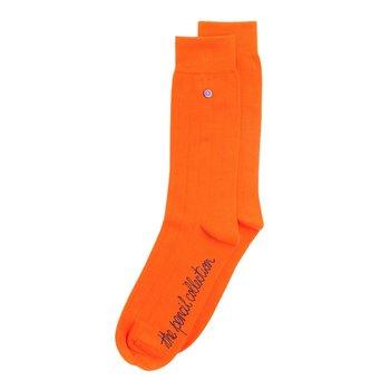 Alfredo Gonzales Pencil collection sokken