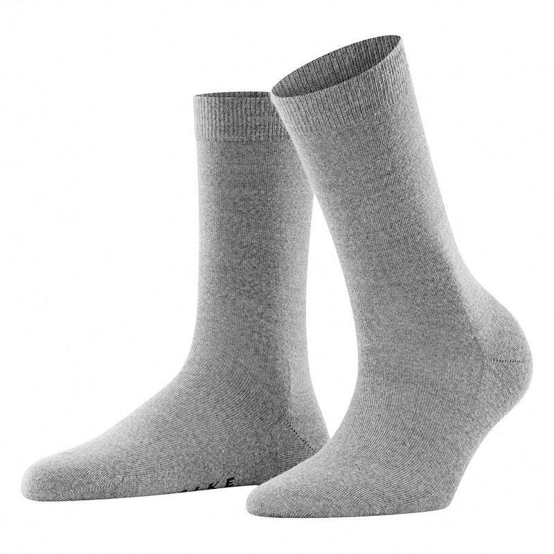 FALKE Softmerino dames sokken