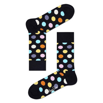 Happy Socks Dot Sokken met stippen