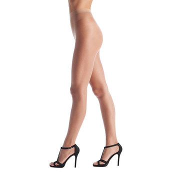 Oroblu Suntime panty transparant 15 den