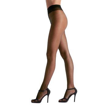 Oroblu Avance matte panty 20 den
