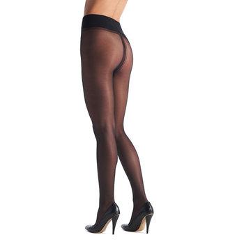 Oroblu Different matte panty 20 den