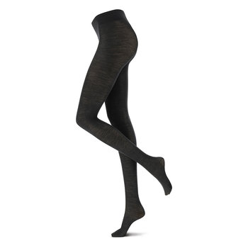 Oroblu Nives wollen panty 90 den