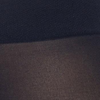 Marcmarcs Warme Velvet Opaque panty 100 den