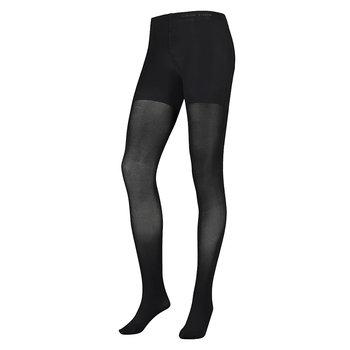 Calvin Klein Shaper panty opaque 80 den
