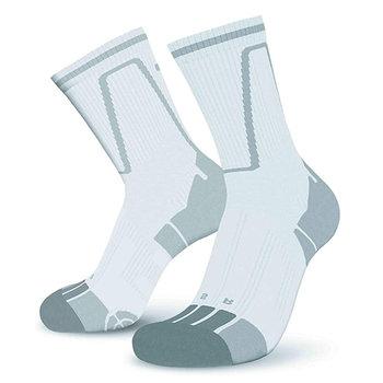 Oxyburn Compressie tennis sokken met Dry-Tech