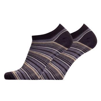 UphillSport Merino dames sneakersokken