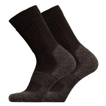 UphillSport Bamboe en merino thermo sokken