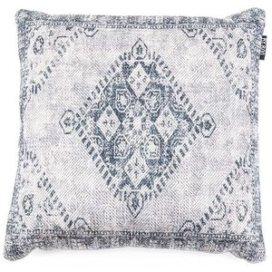By-Boo By-Boo pillow River grey