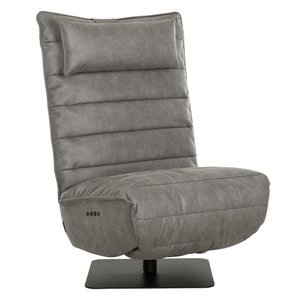 So True by Troubadour Relaxfauteuil Napoli