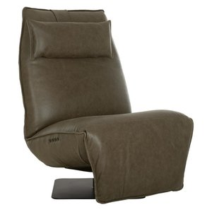 So True by Troubadour Relaxfauteuil Allegri