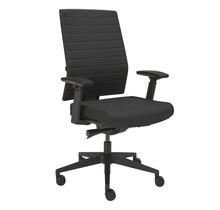 KT comfort ergonomisch gestoffeerd