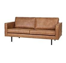 Home Lounge Sofa 2,5 zits