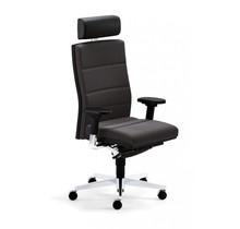 Mr. 24 bureaustoel