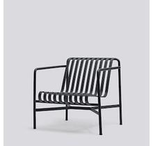 Palissade Lounge stoel