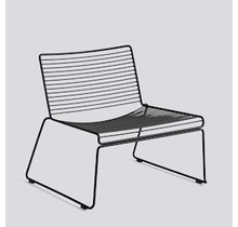 Hee lounge stoel