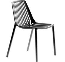 Rion stoel