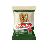 Kucho Kucho Adult Dog Lam 100 GR Sample