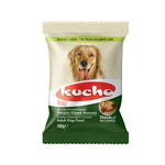 Kucho Kucho Adult Dog met Kip 100 GR Sample
