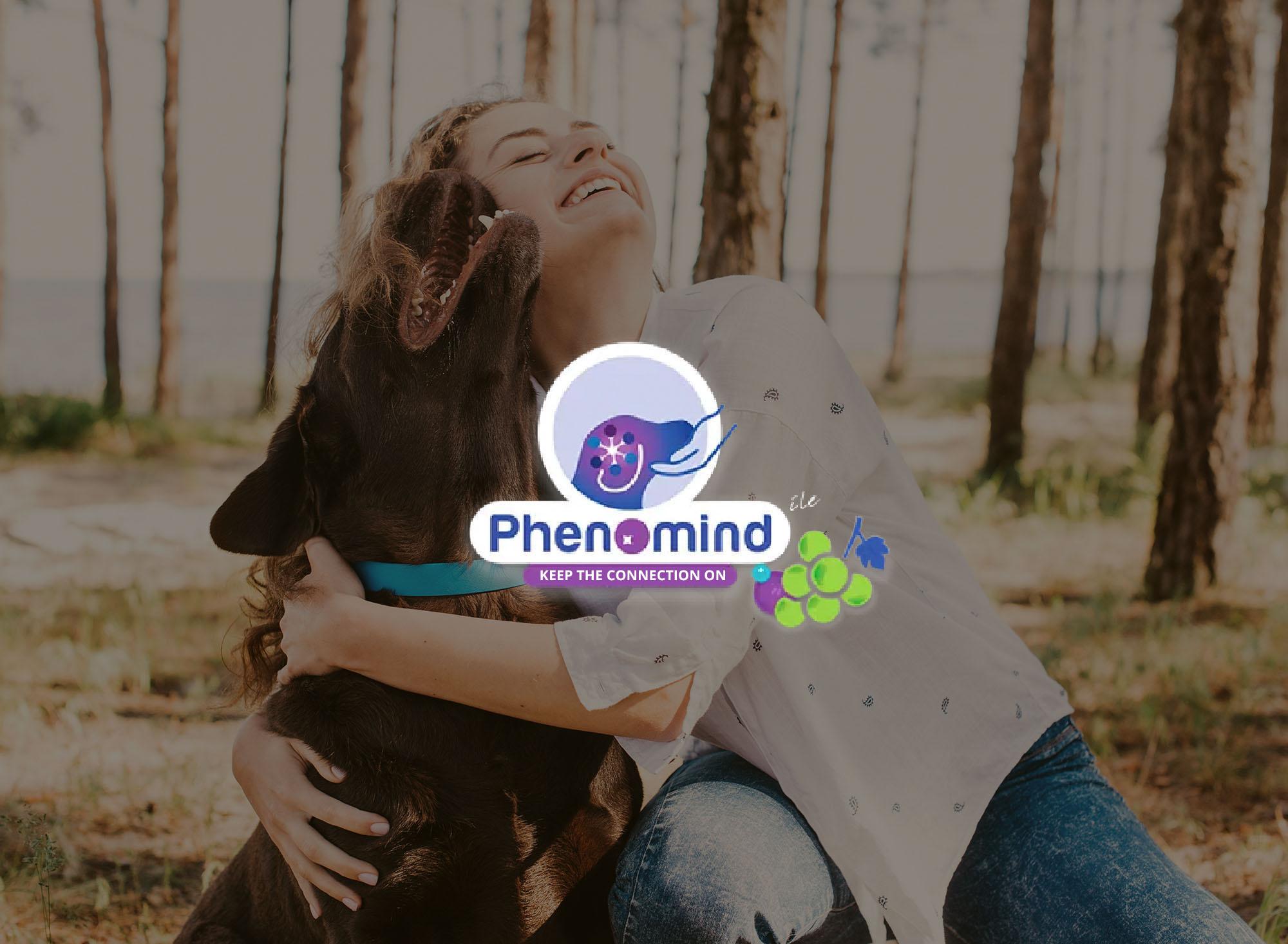 Phenomind, de ultieme formule