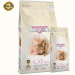 Bonacibo Bonacibo Cat Light & Sterilised