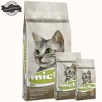 Micho Micho Cat Premium Economic