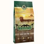 Kennel Kennel Adult Dog Economic