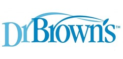Dr. Brown's