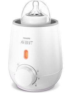 Philips Avent Philips Avent - Snelle fles verwarmer