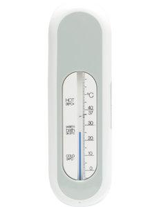 Bebe-Jou Bebe-Jou - Badthermometer - Sky green