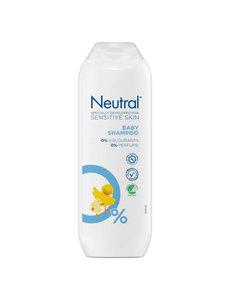 Neutral Neutral - Baby Shampoo - 250ml