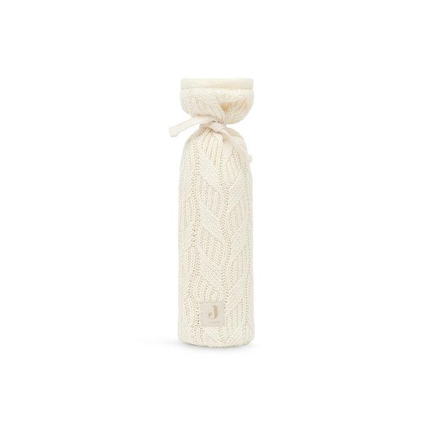 Jollein Jollein - Kruikenzak Spring - Knit Ivory