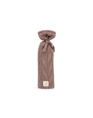Jollein Jollein - Kruikenzak Spring Knit - Chestnut