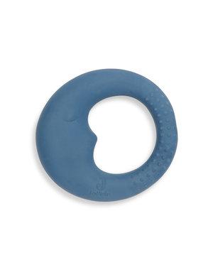 Jollein Jollein - Bijtring Moon - Jeans Blue