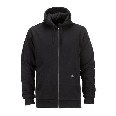 Dickies Kingsley Vest - Black