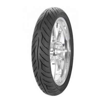 Avon Roadrider AM26 - 150/70 V18 TL 70 V