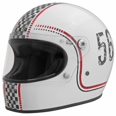 Premier Trophy Helm FL8