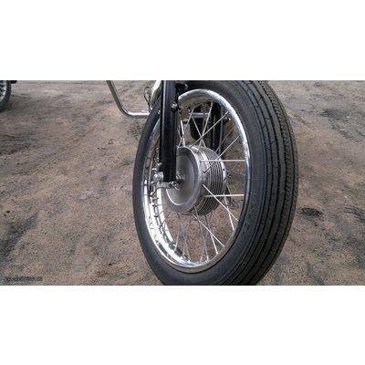 Mitas H04 3.25 - 18 TT 59 P RF